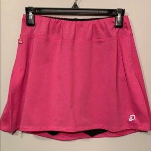 Skirt Sports Original Gym Girl Ultra w/ Drawcord